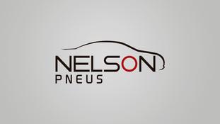 Nelson Pneus