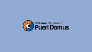 Pueri Domus