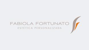 Fabiola Fortunato