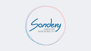Sondery