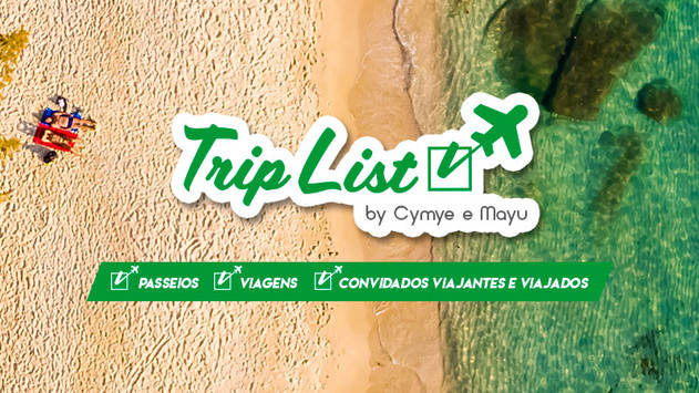 Trip List