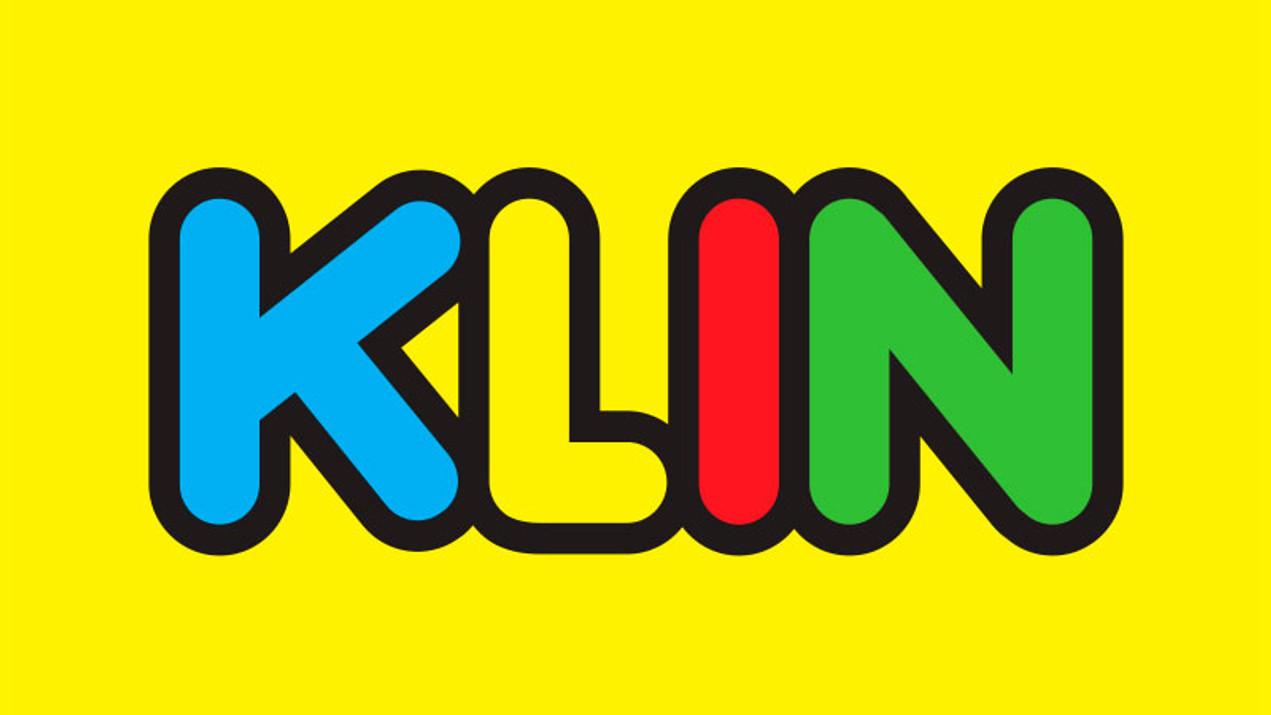 Klin - Por Um Caminhar Saudável