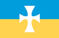 150px-SigmachiFlag.png