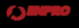 Enpro-Saudi-Arabia-Logo.png