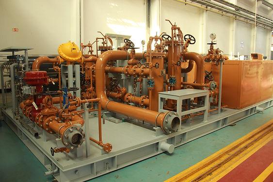 Liquid fuel handling system 2.JPG