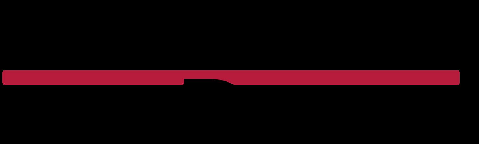Gardner_Denver_Logo.png