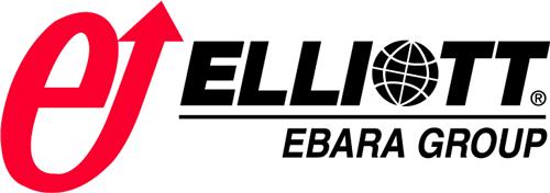 Elliot Ebara.png
