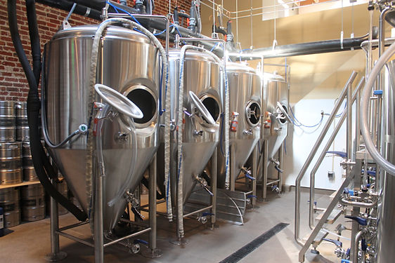 Micro-brewery-equipment-photo.jpg