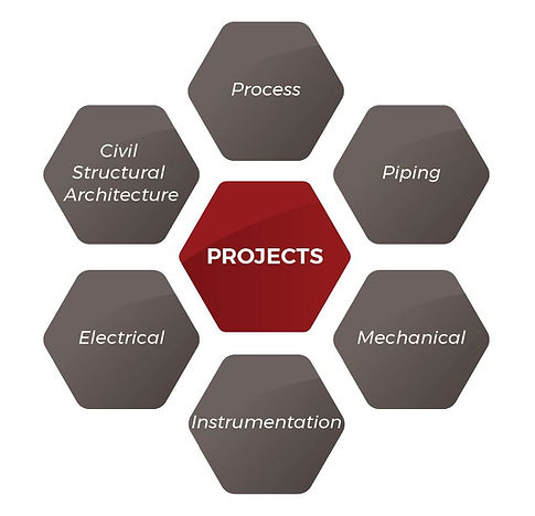 Engineering Services - Team Structure.JP