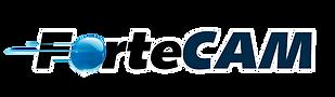 ForteCAM_logo.png