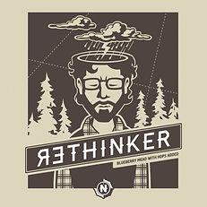 Sq.RThinker.jpg