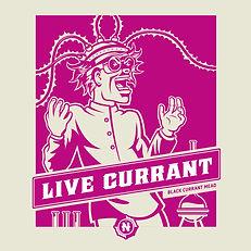 SQ-LCurrant.jpg