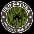 logo vert pro natura jpeg.jpg