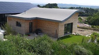 PN maison solaire rochefort gard.JPG