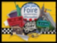 foire4.jpg