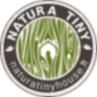 natura tiny 1000ppp.png
