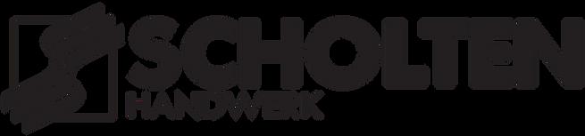 ScholtenHandwerk Logo-1_34tif.png