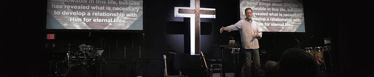 pastor-john-3.jpg