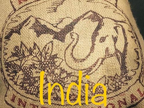 INDIA, GIRIJAN AA