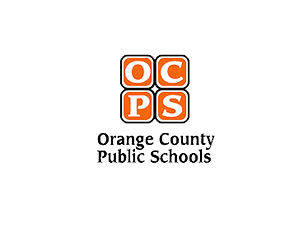 ocps.jpg