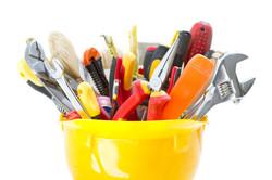 Boîte à outils pédagogiques