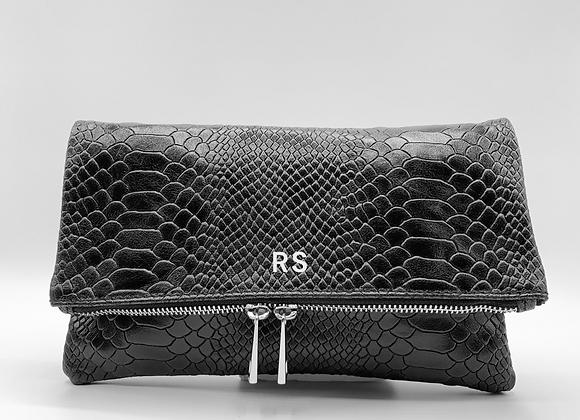 RS - Harper coco negro