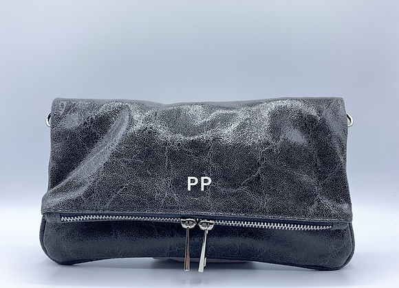 PP - Harper electra gris