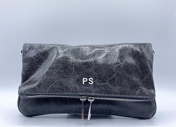 PS - Harper electra gris