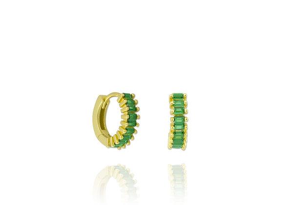 Arito Oyster verde