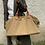 Thumbnail: Bolsa de viaje Apricot