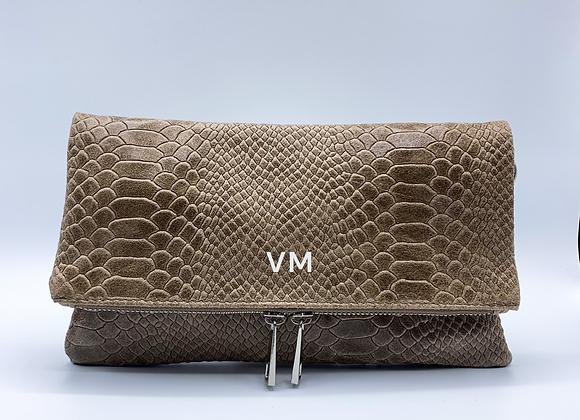 VM - Harper coco beige