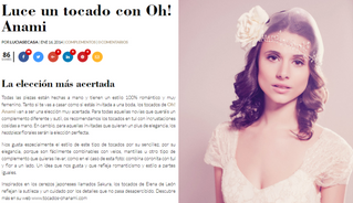 Web - Lucia se casa - Ene 16, 2014