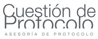 2014_CUESTION-DE-PROTOCOLO.jpg