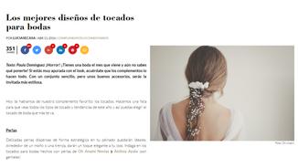 Web - Lucia se casa - Abr 11, 2016