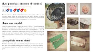 Web - Lucia se casa - Ago 5, 2014