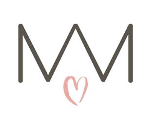 Mamas-Logo-1.png