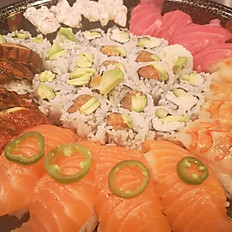 Towa Nigiri Party tray (4ppl)
