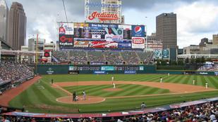 MLB: best ballparks, Cleveland Guardians' reaction, Cubs' rebuild looming, trade deadline chatter