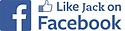 Facebook Button 6.12.20.png