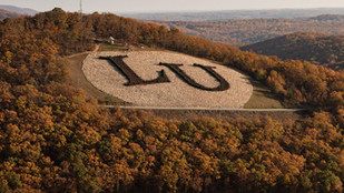 Liberty University to be home for upcoming 'Survivor' season