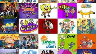 Vote for the Best 2000s Kids Show in the Best 2000s Kids Show bracket!
