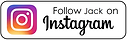 Follow Jack On Instagram.png
