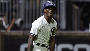 """Field of Dreams"" game, ideas for future MLB showcase games, Justin Fields' preseason debut"