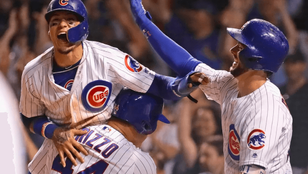 2021 MLB trade deadline winners and losers, Cubs kick off rebuild while the rich get richer