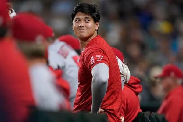 MLB: All-Star Game, Home Run Derby, midseason awards, all-star picks
