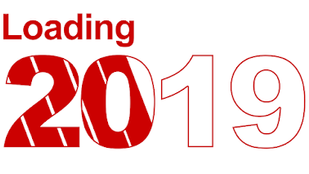 Books of the Bible: Read the book of Habakkuk in the year 2019