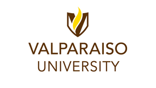 Valparaiso University needs a new mascot; here are our picks