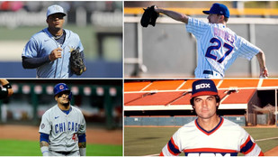 5 bold predictions for the 2021 MLB season