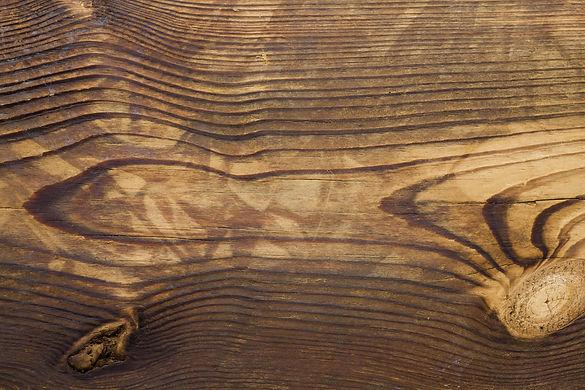13-135163_wood-wallpaper-wild-wood-textu