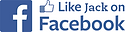 Like Jack On Facebook Button.png